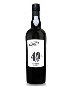 Vinho do Reitor