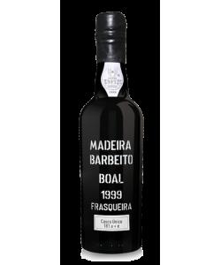 Boal 1999 - 1 Bottle
