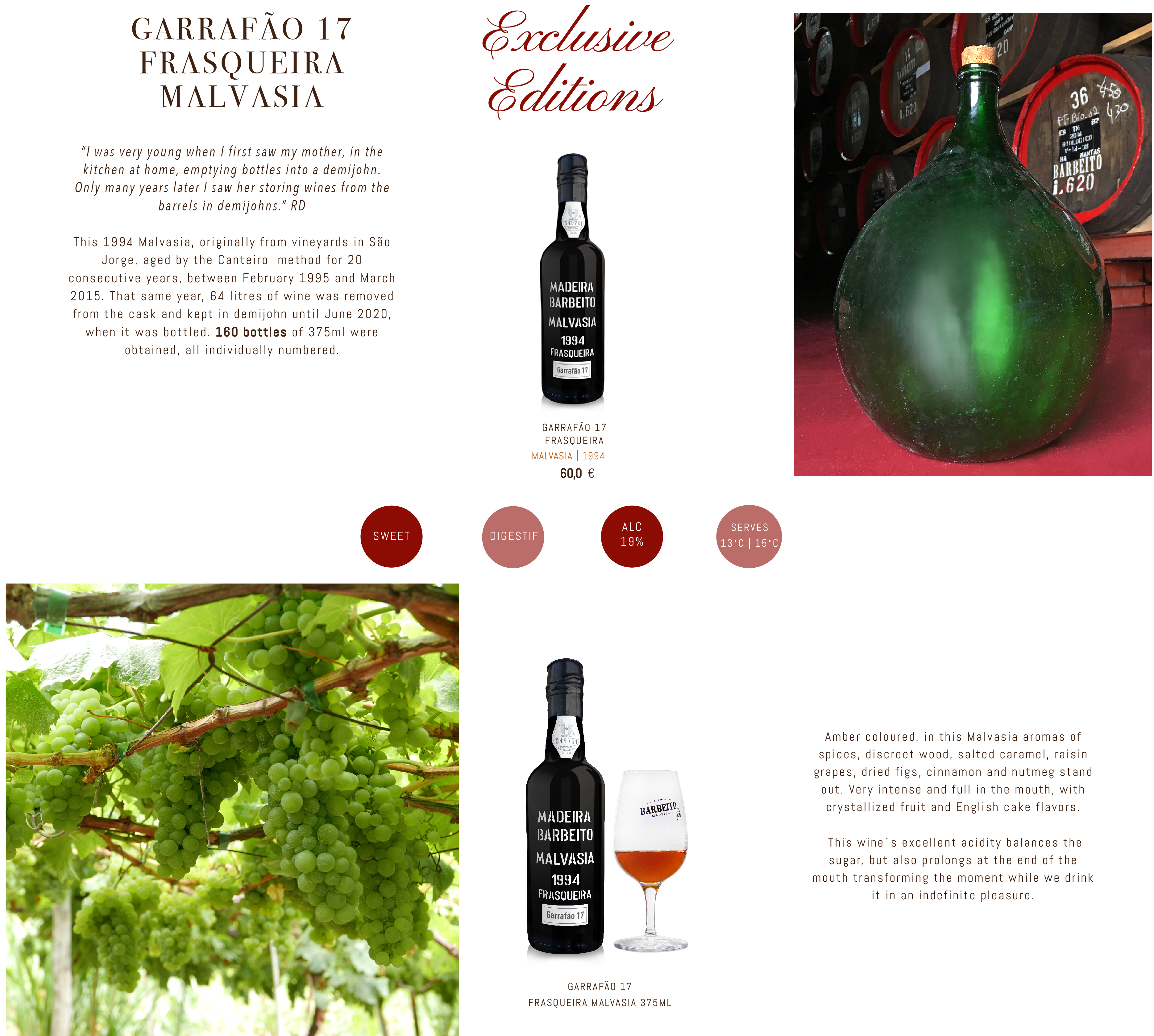 garrafao17-frasqueiras